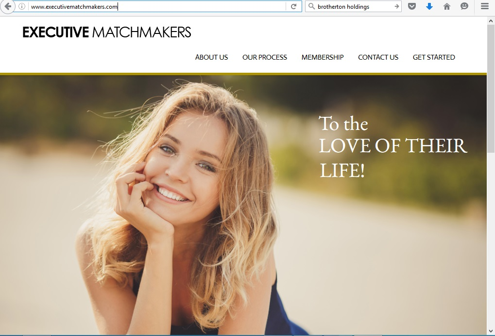 ExecutiveMatchmakers