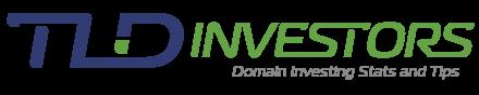 TLDinvestors.com