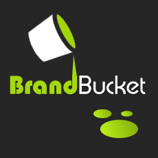 BrandBucket sales data