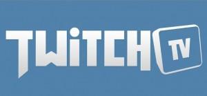 Twitch-Tv1