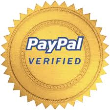 paypalimage
