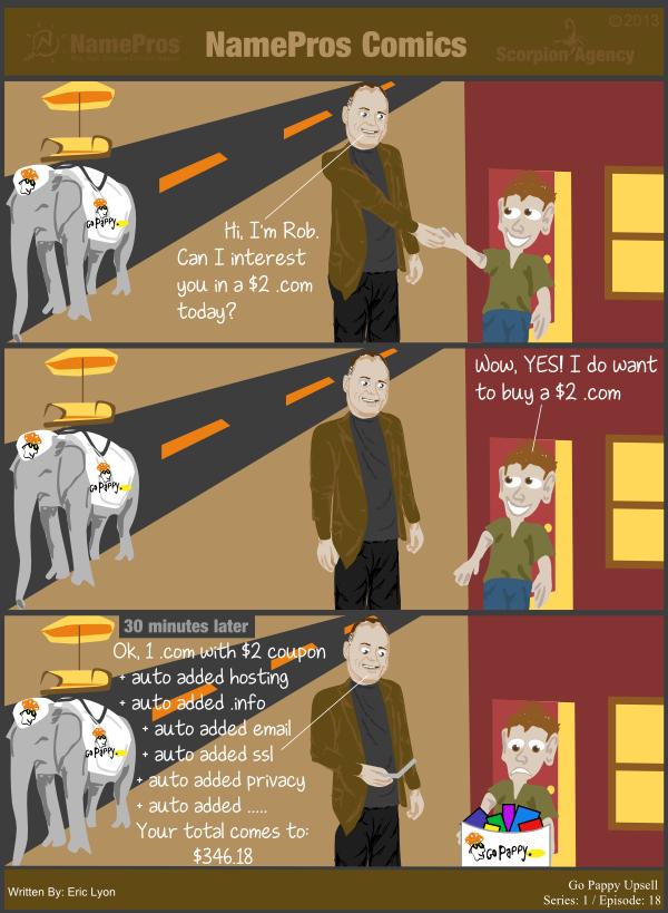 gopappy-upsell-comic