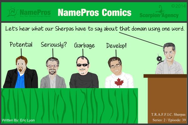 traffic-sherpas-comic