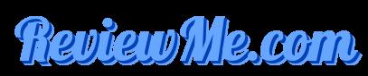 ReviewMe.com