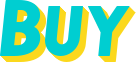 Buy related domain names