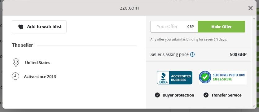 ZZE.com