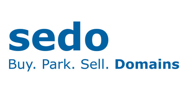 Sedo Lifestyle.com