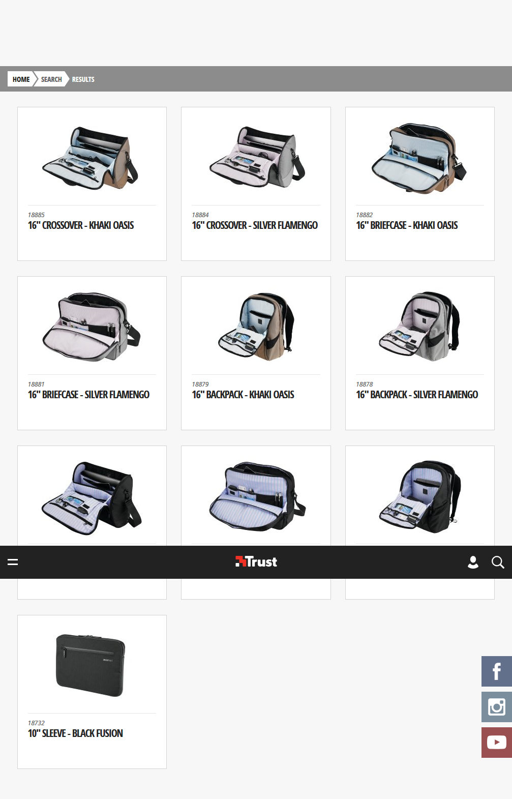 SmartSuit.com