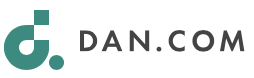 Interview with DAN.com's Reza Sardeha