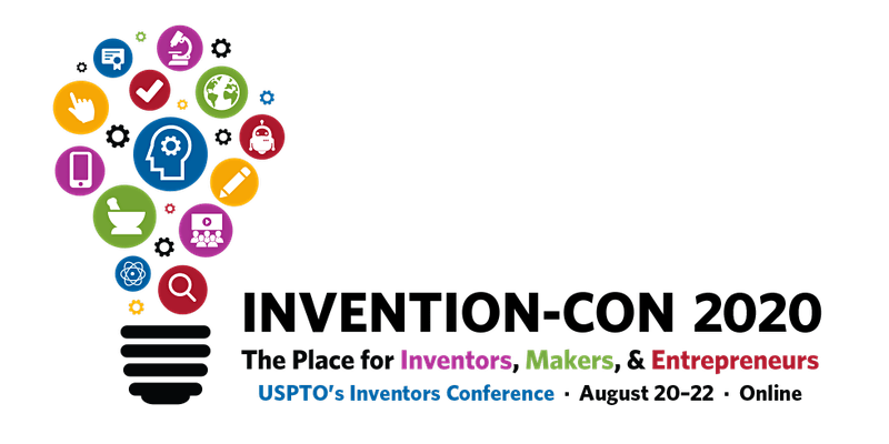 InventionCon