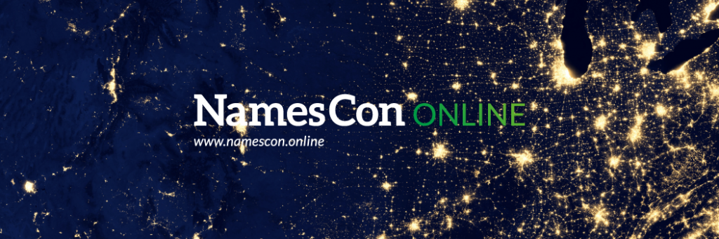 NamesconOnline