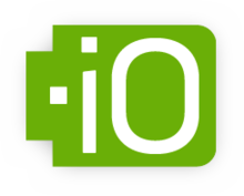 .IO domain names