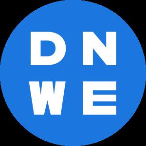 DNWE.com