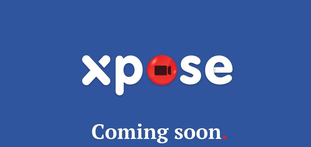 Xpose.com