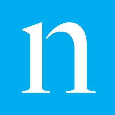 NIQ.com