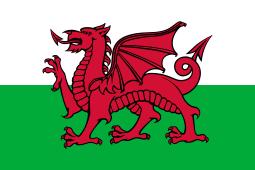 Wales.com