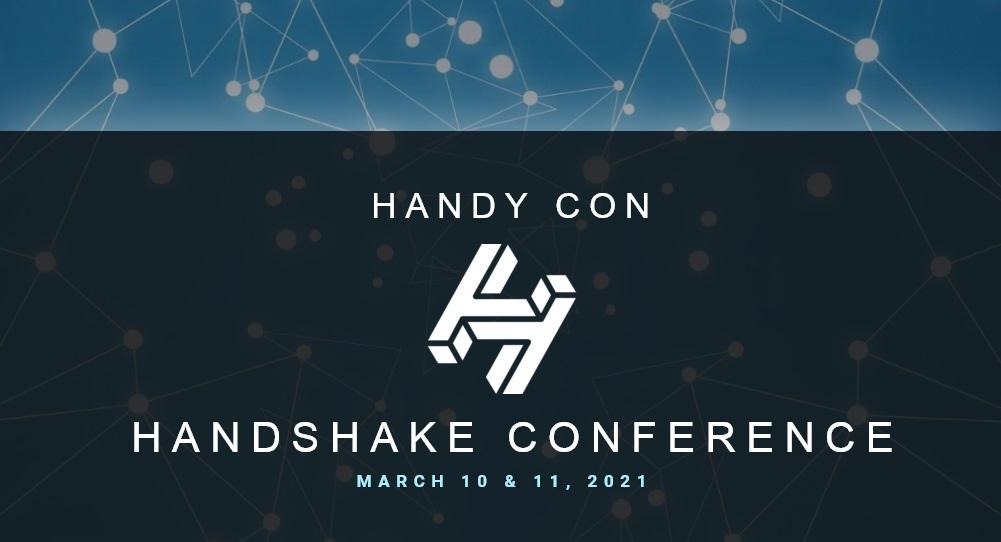 HandyCon