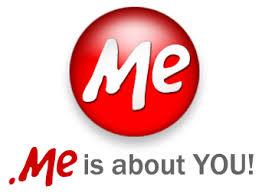 .Me Premium Domains