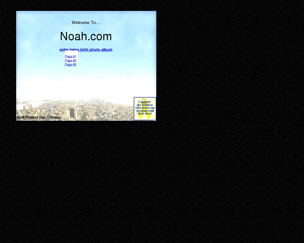 Noah.com